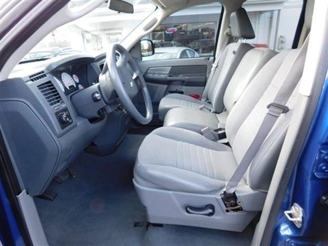2008 Dodge Ram 1500 SLT Ephrata, PA 11