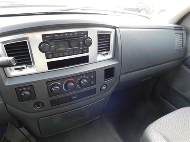 2008 Dodge Ram 1500 SLT Ephrata, PA 14