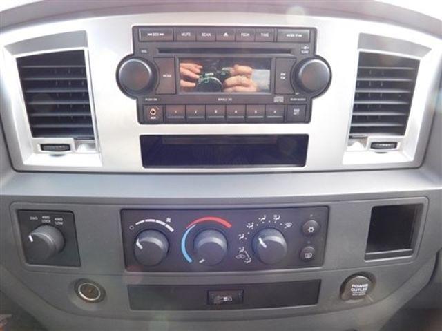 2008 Dodge Ram 1500 SLT Ephrata, PA 15