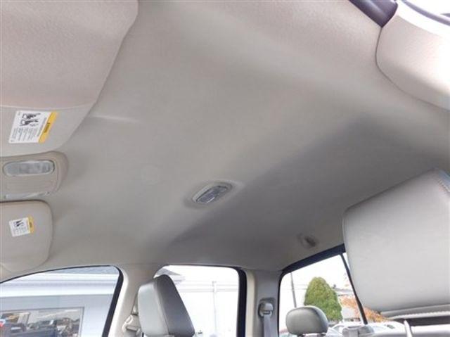 2008 Dodge Ram 1500 SLT Ephrata, PA 16