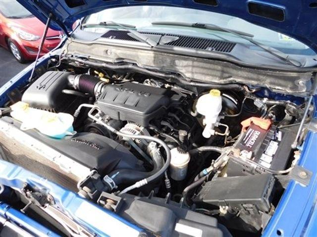 2008 Dodge Ram 1500 SLT Ephrata, PA 24