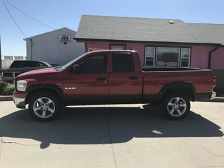 2008 Dodge Ram 1500 in Fremont, NE