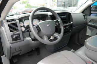 2008 Dodge Ram 1500 ST Hialeah, Florida 11