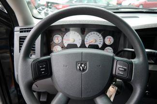 2008 Dodge Ram 1500 ST Hialeah, Florida 14