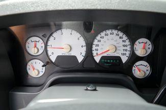 2008 Dodge Ram 1500 ST Hialeah, Florida 17