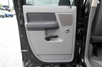 2008 Dodge Ram 1500 ST Hialeah, Florida 22