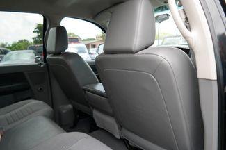 2008 Dodge Ram 1500 ST Hialeah, Florida 32