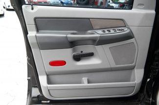 2008 Dodge Ram 1500 ST Hialeah, Florida 7