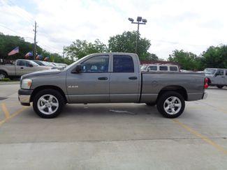2008 Dodge Ram 1500 SLT  city TX  Texas Star Motors  in Houston, TX