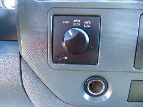 2008 Dodge Ram 1500 SLT | Kingman, Arizona | 66 Auto Sales in Kingman, Arizona
