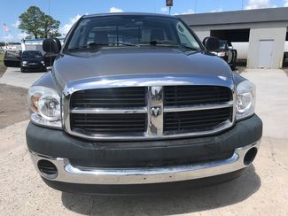 2008 Dodge Ram 1500 ST  city Louisiana  Billy Navarre Certified  in Lake Charles, Louisiana