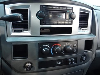 2008 Dodge Ram 1500 SLT Little Rock, Arkansas 12