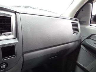 2008 Dodge Ram 1500 SLT Little Rock, Arkansas 14