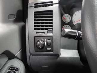 2008 Dodge Ram 1500 SLT Little Rock, Arkansas 15