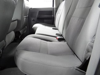 2008 Dodge Ram 1500 SLT Little Rock, Arkansas 20