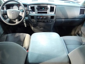 2008 Dodge Ram 1500 SLT Little Rock, Arkansas 8
