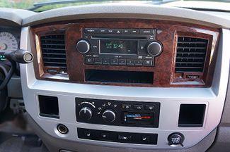2008 Dodge Ram 1500 Laramie Loganville, Georgia 11