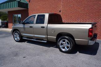 2008 Dodge Ram 1500 Laramie Loganville, Georgia 3