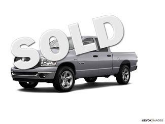 2008 Dodge Ram 1500 SLT Minden, LA