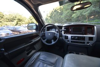 2008 Dodge Ram 1500 Laramie Naugatuck, Connecticut 12
