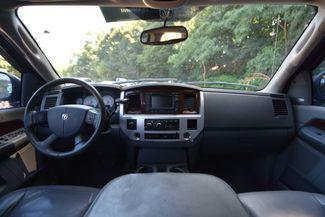 2008 Dodge Ram 1500 Laramie Naugatuck, Connecticut 13