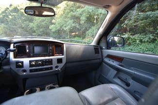 2008 Dodge Ram 1500 Laramie Naugatuck, Connecticut 14