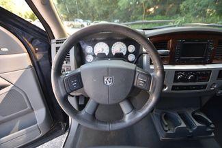 2008 Dodge Ram 1500 Laramie Naugatuck, Connecticut 16