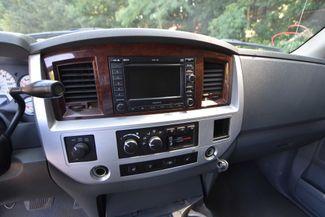 2008 Dodge Ram 1500 Laramie Naugatuck, Connecticut 17