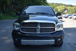 2008 Dodge Ram 1500 Laramie Naugatuck, Connecticut 6
