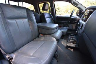 2008 Dodge Ram 1500 Laramie Naugatuck, Connecticut 8