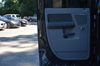 2008 Dodge Ram 1500 Laramie Naugatuck, Connecticut 9