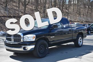 2008 Dodge Ram 1500 SLT Naugatuck, CT