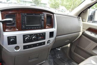 2008 Dodge Ram 1500 Laramie Ogden, UT 20