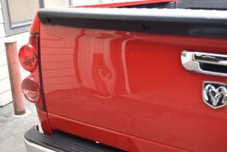 2008 Dodge Ram 1500 Laramie Ogden, UT 28
