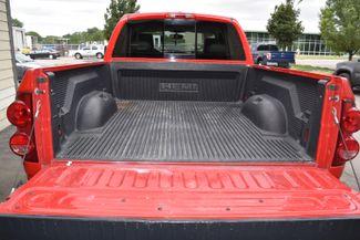 2008 Dodge Ram 1500 Laramie Ogden, UT 5