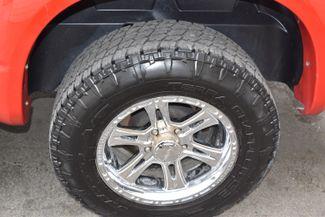 2008 Dodge Ram 1500 Laramie Ogden, UT 11
