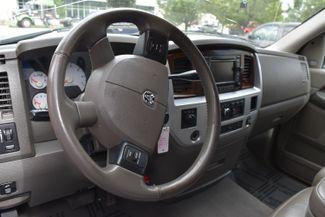 2008 Dodge Ram 1500 Laramie Ogden, UT 16
