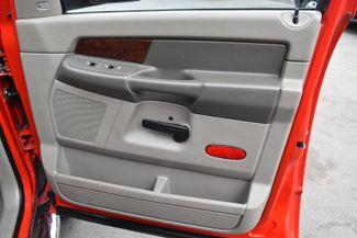 2008 Dodge Ram 1500 Laramie Ogden, UT 24