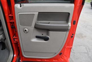 2008 Dodge Ram 1500 Laramie Ogden, UT 22