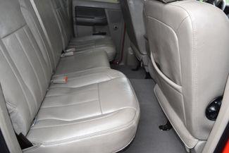 2008 Dodge Ram 1500 Laramie Ogden, UT 21