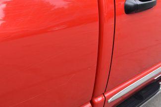 2008 Dodge Ram 1500 Laramie Ogden, UT 26