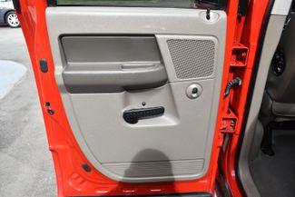 2008 Dodge Ram 1500 Laramie Ogden, UT 19