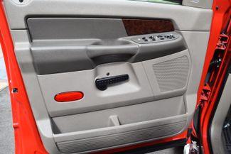 2008 Dodge Ram 1500 Laramie Ogden, UT 17