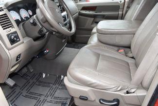 2008 Dodge Ram 1500 Laramie Ogden, UT 15