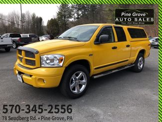 2008 Dodge Ram 1500 in Pine Grove PA