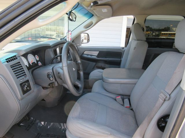 2008 Dodge Ram 1500, PRICE SHOWN IS THE DOWN PAYMENT SLT south houston, TX 9