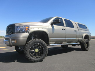 2008 Dodge Ram 1500 in , Colorado