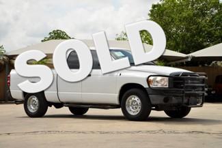 2008 Dodge Ram 1500 SLT Quad Cab 4WD San Antonio , Texas