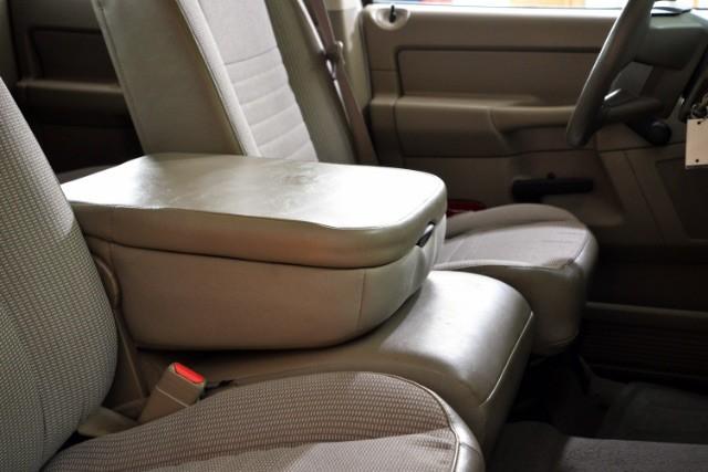 2008 Dodge Ram 1500 SLT Quad Cab 4WD San Antonio , Texas 12