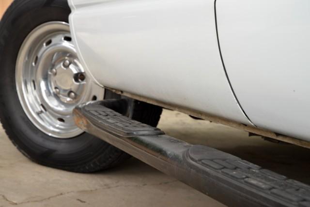 2008 Dodge Ram 1500 SLT Quad Cab 4WD San Antonio , Texas 17